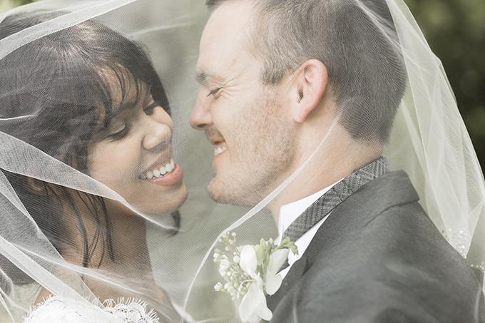 Pride & Prejudice wedding | ee photography | Glamour & Grace