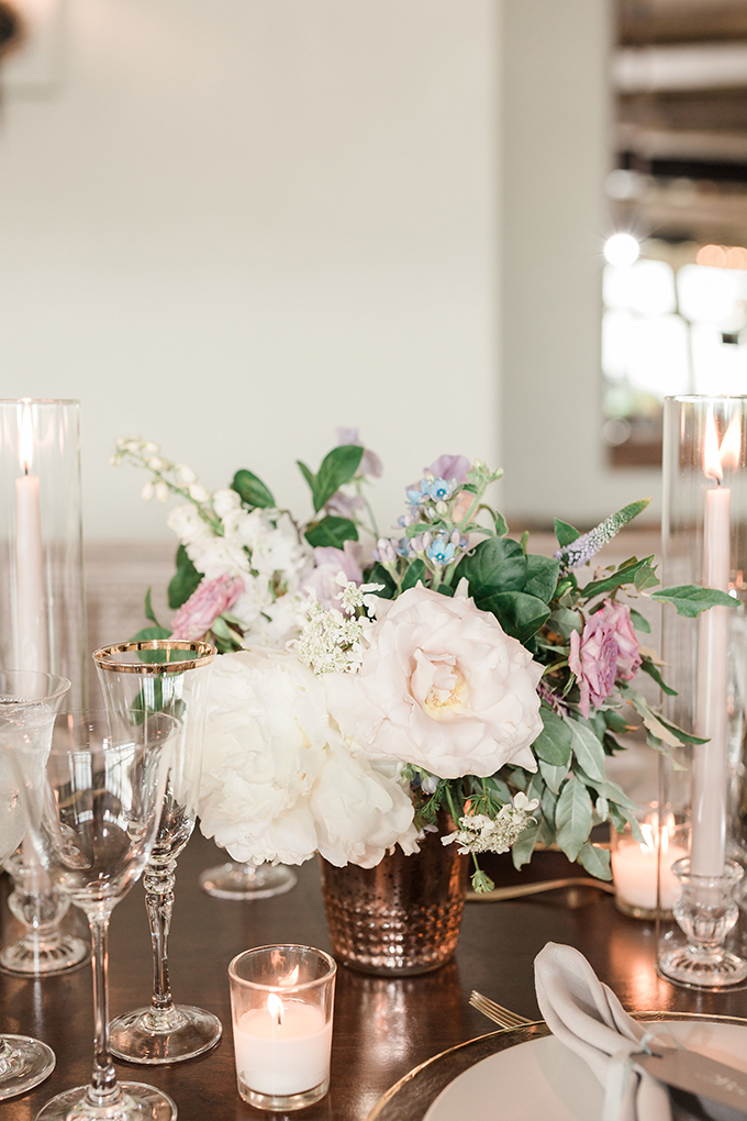 purple and cream winery wedding   Alicia Lacey Photography   Glamour & Grace