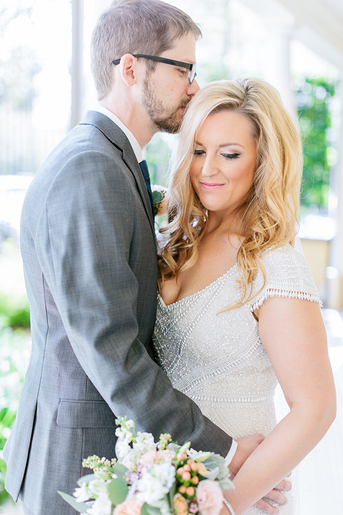 vintage travel themed wedding   Catherine Ann Photography   Glamour & Grace
