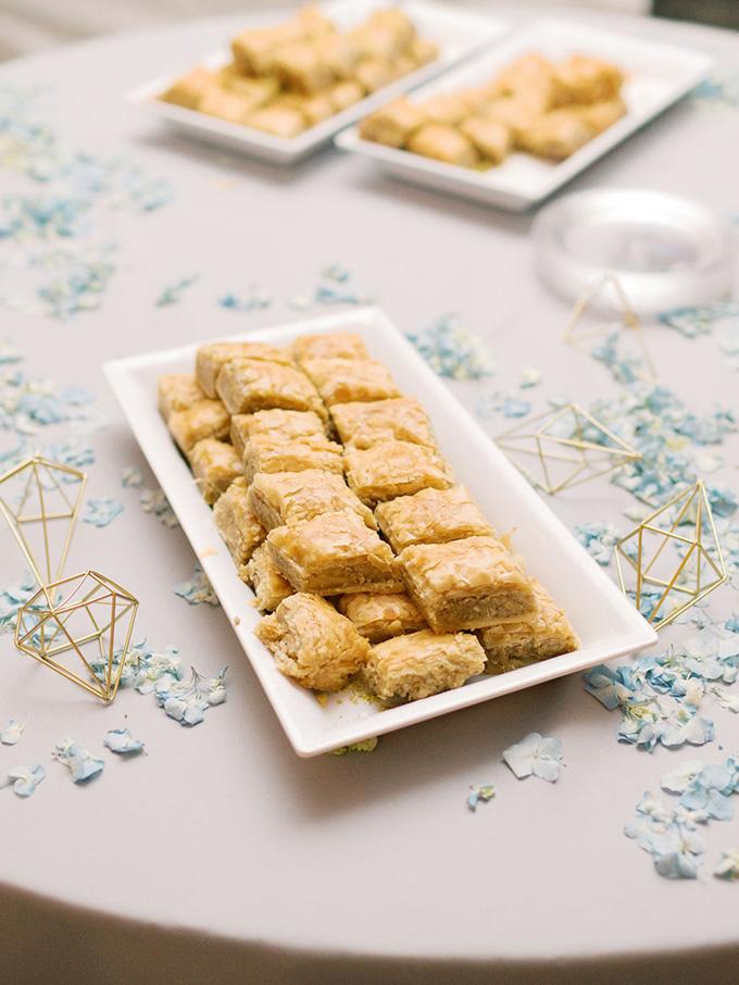 romantic Virginia manor wedding | Molly Lichten Photography | Glamour & Grace