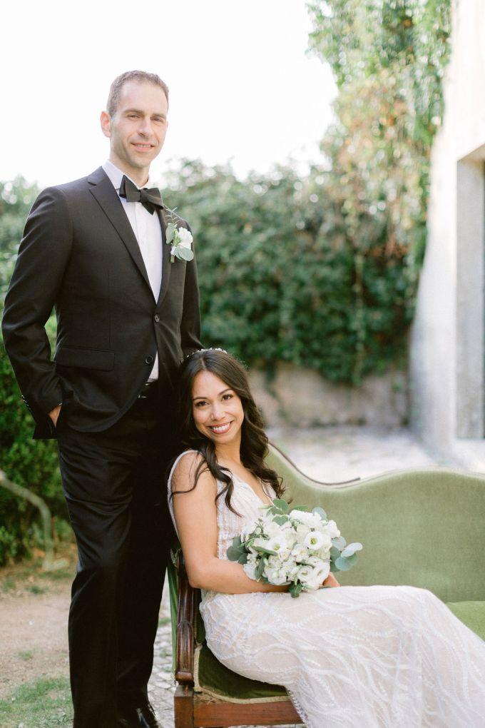 romantic Portugal destination wedding-Portugal Wedding Photographer- Glamour & Grace