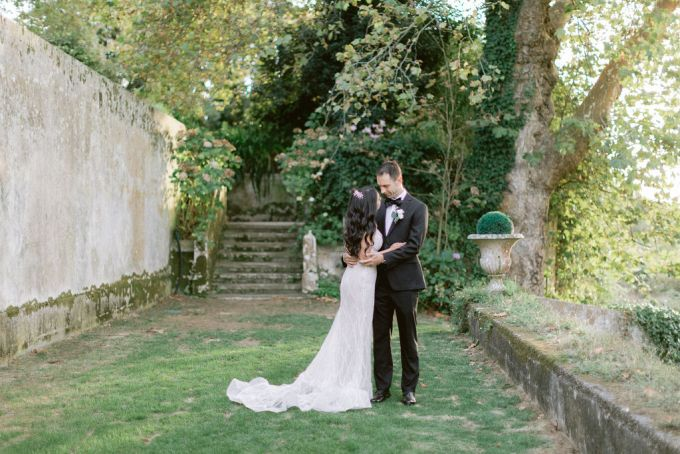 romantic Portugal destination wedding-Portugal Wedding Photographer- Glamour & Grace