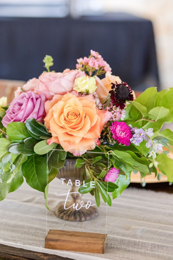 vibrant summer wedding-Dawn Elizabeth Studios-Glamour & Grace