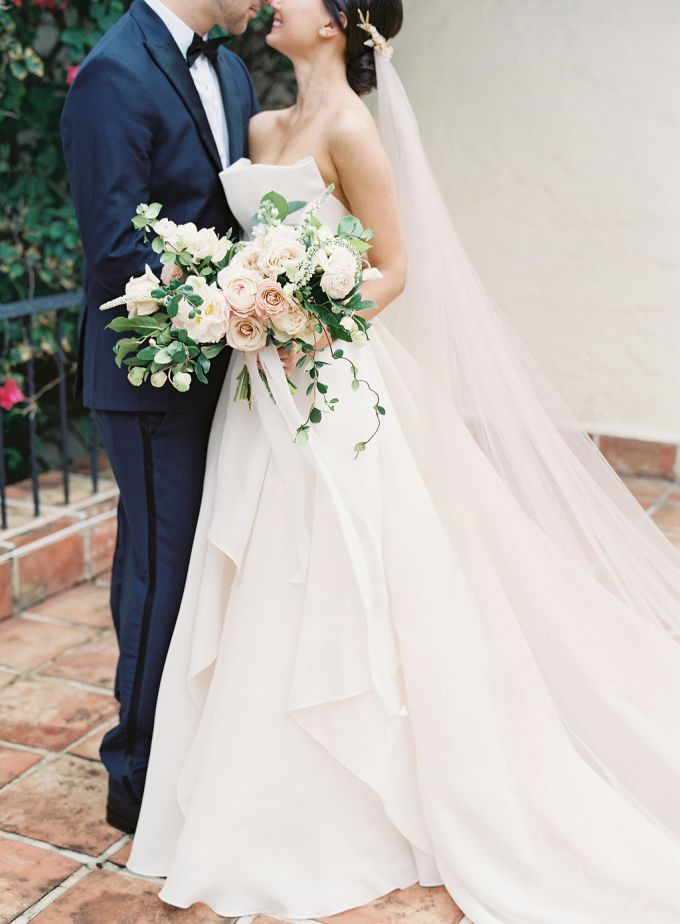 romantic blush garden wedding-Kaity Brawley Photography-Glamour & Grace
