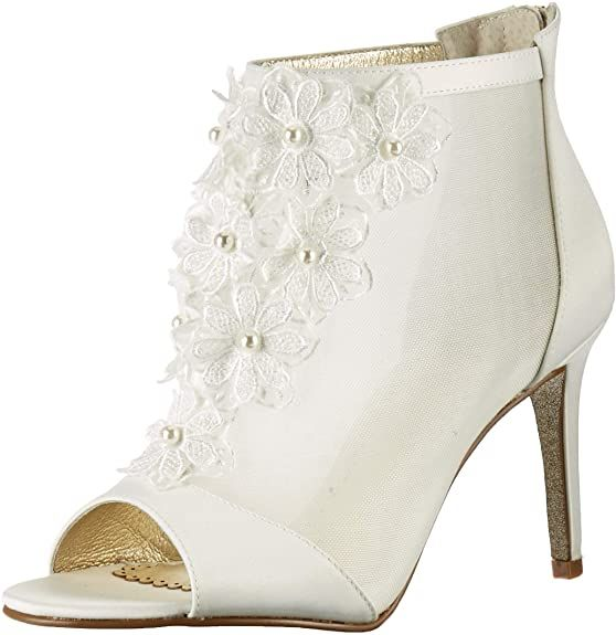 Adrianna Papell Ankle Boot