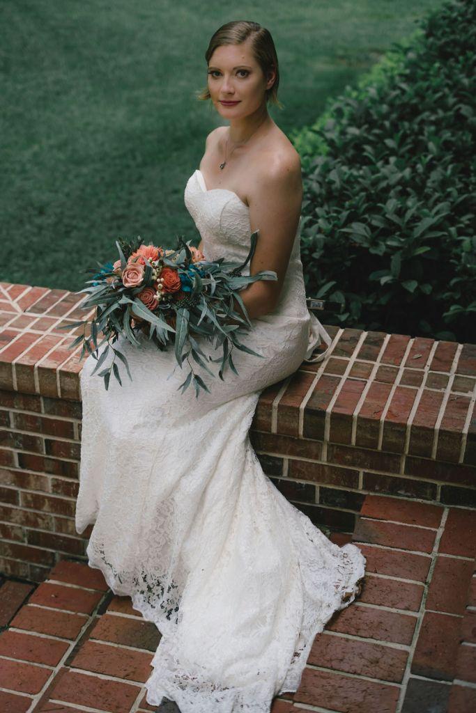 lace corset rentable dress