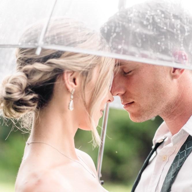 Jacksonville Florida Styled Shoot Wedding Portfolio builder Shootout Florida styled shoot planner