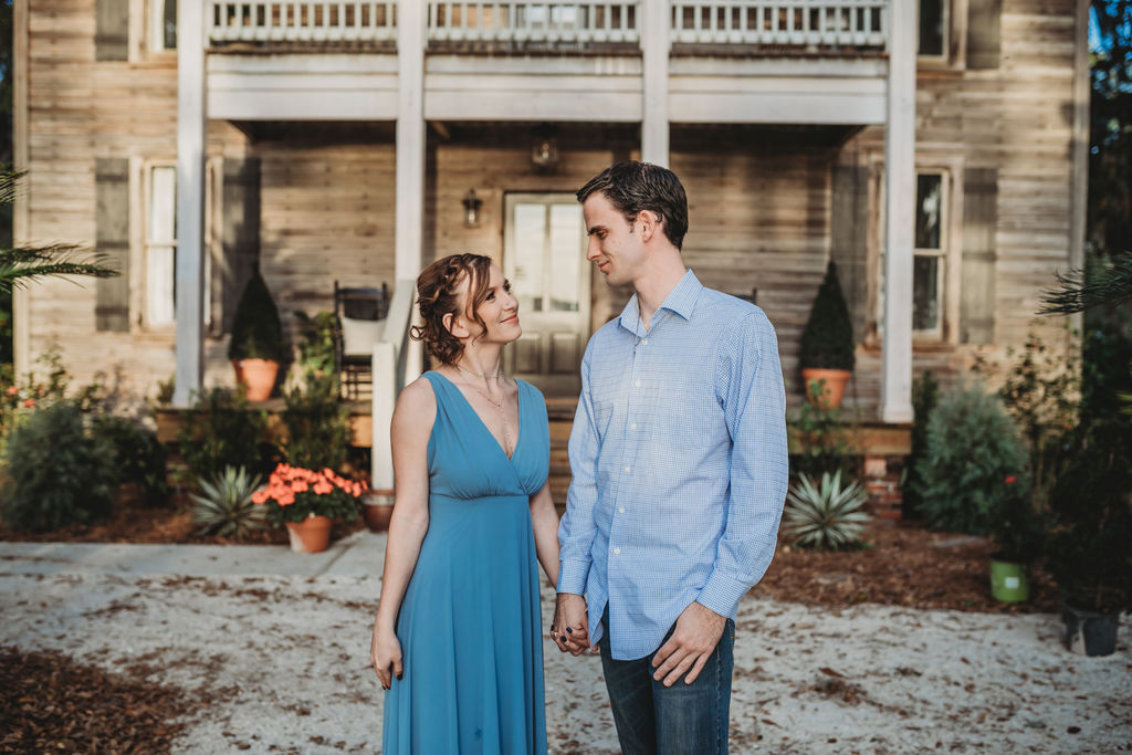 St Augustine Florida Styled Shoot Wedding Portfolio builder Shootout