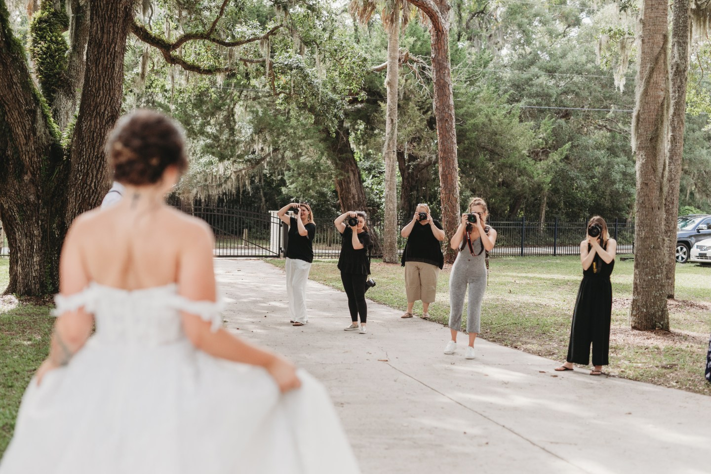 Styled Shoot- Shootout- Editorial shoot- Wedding Shoot- Bridal shoot- wedding photographer portfolio builder