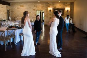 Wedding Shootout United States
