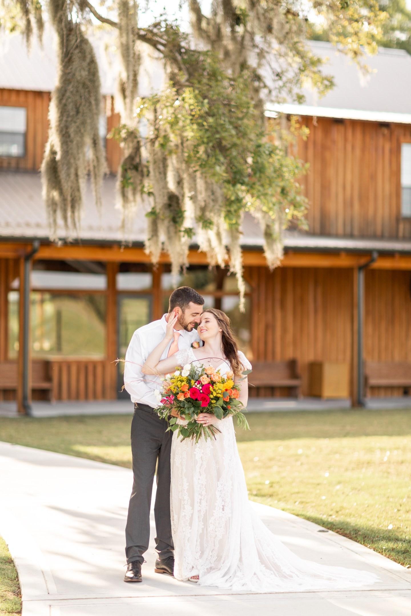 Wedding Photographer Resources