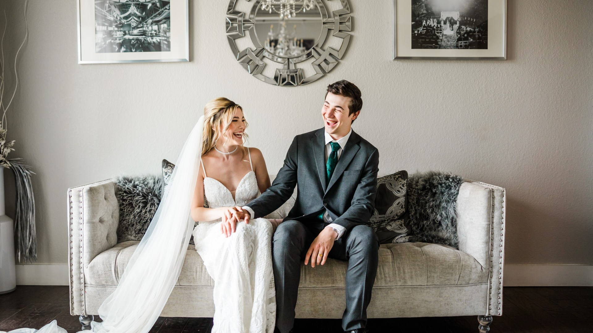 Styled Shoot Dripping Springs Texas The Terrace Club Joanna and Brett Photography