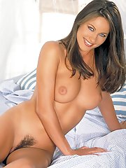 Playboy Galleries  C2 B7 Babes Pictures