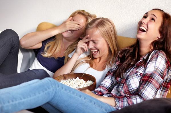 women-laughing-and-having-fun