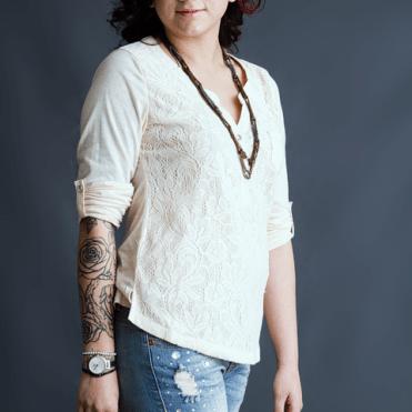 Devany Alicia shot by Jay Kilgore
