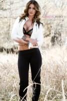 Denver Fashion model Jacquie jay kilgore