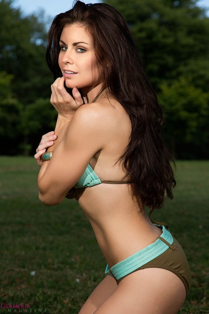 Stephanie D Shot by Marin Photography NYC
