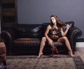 GlamourModelMagazine_Bree_jayKilgore-8