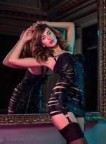 GlamourModelMagazine_-8