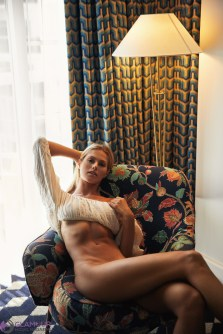 GlamourModelMagazine_Natalie Roser by Cameron Mackie-7