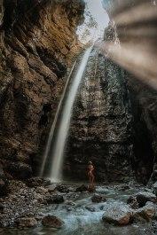 Erica-Vignola-Waterfall-by-Nico-Ruffato-3