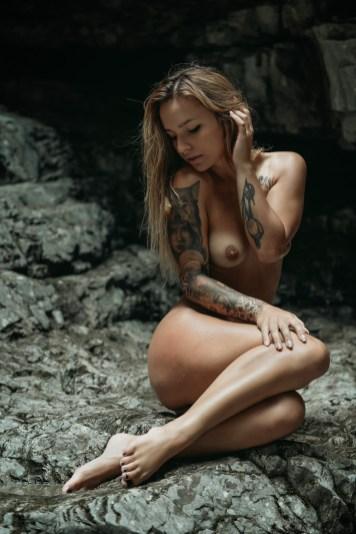 Erica-Vignola-Waterfall-by-Nico-Ruffato-9