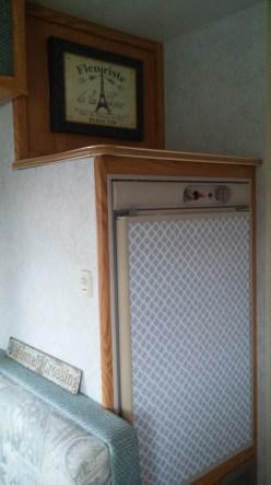 refrigerator-1