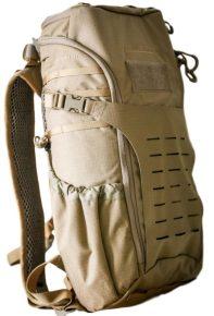 Eberlestock Bandit Pack