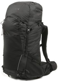 LITHIC 50L Backpacking Pack