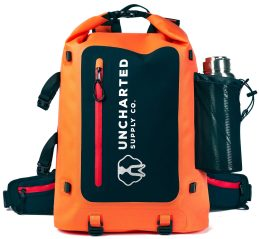 Uncharted Seventy2 Pro Survival Pack