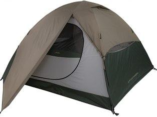 ALPS Mountaineering Explorer 6-Person Tent