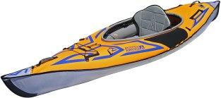 AdvandedFrame Sport Kayak