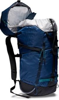 Mountain Hardwear Scrambler 25L