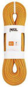 Petzl Arial Dry 70m