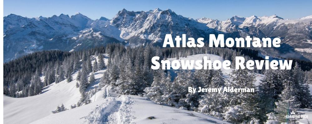 Atlas-Montane-Snowshoe-Review