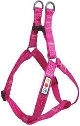 Pawtitas Reflective Dog Harness