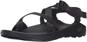 Chaco Z2 Classic Athletic Sandal - Men's