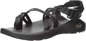Chaco Z2 Classic Athletic Sandal - Women's