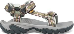 Teva Terra Fi5 Sandal - Women's
