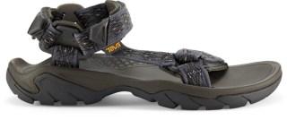 Teva Terra Fi5 Sandal