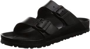 Birkenstock EVA Sandal