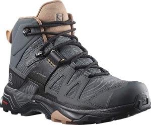 Salomon X Ultra Mid GTX hiking boots