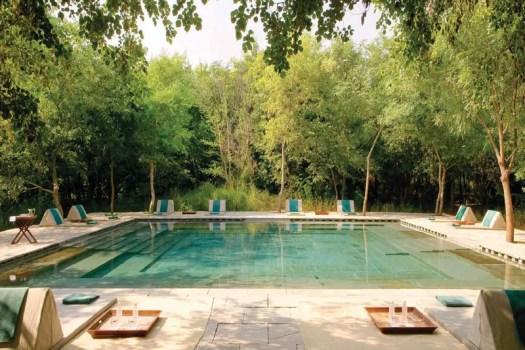 aman-pool