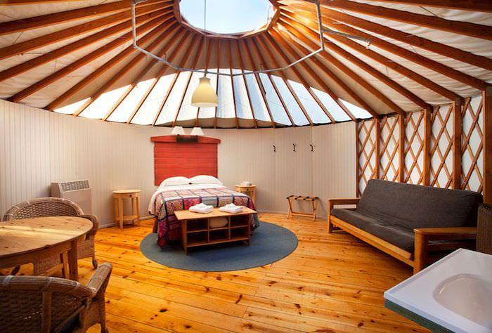 Yurts Go Global Glamping Com