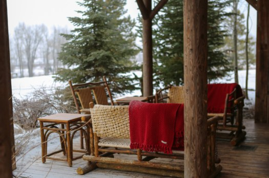 Granite Lodge & Last morning breakfast photos-4V1C9959