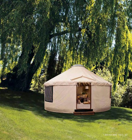 Neiman-Marcus-Christmas-Book-Yurt-600
