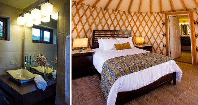 5. bathroom-bedroom-central-luxury-camping-panama-suite