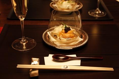 04-HoshinoyaKyoto-Cuisine_honeytrek.com