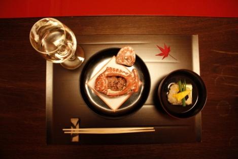 05_HoshinoyaKyoto-Cuisine-HoneyTrek