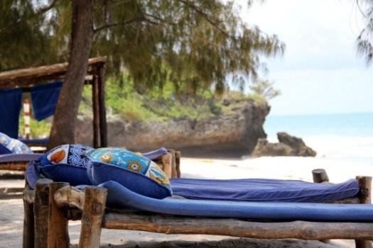 2. Diani Beach_HoneyTrek.com
